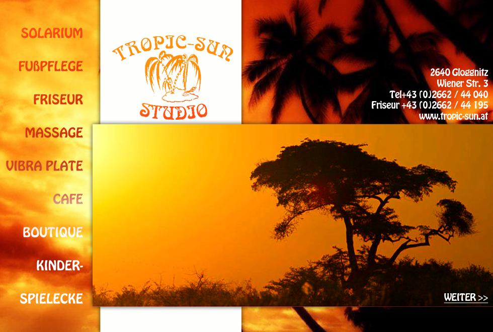tropic sun sonnenstudio Kopie