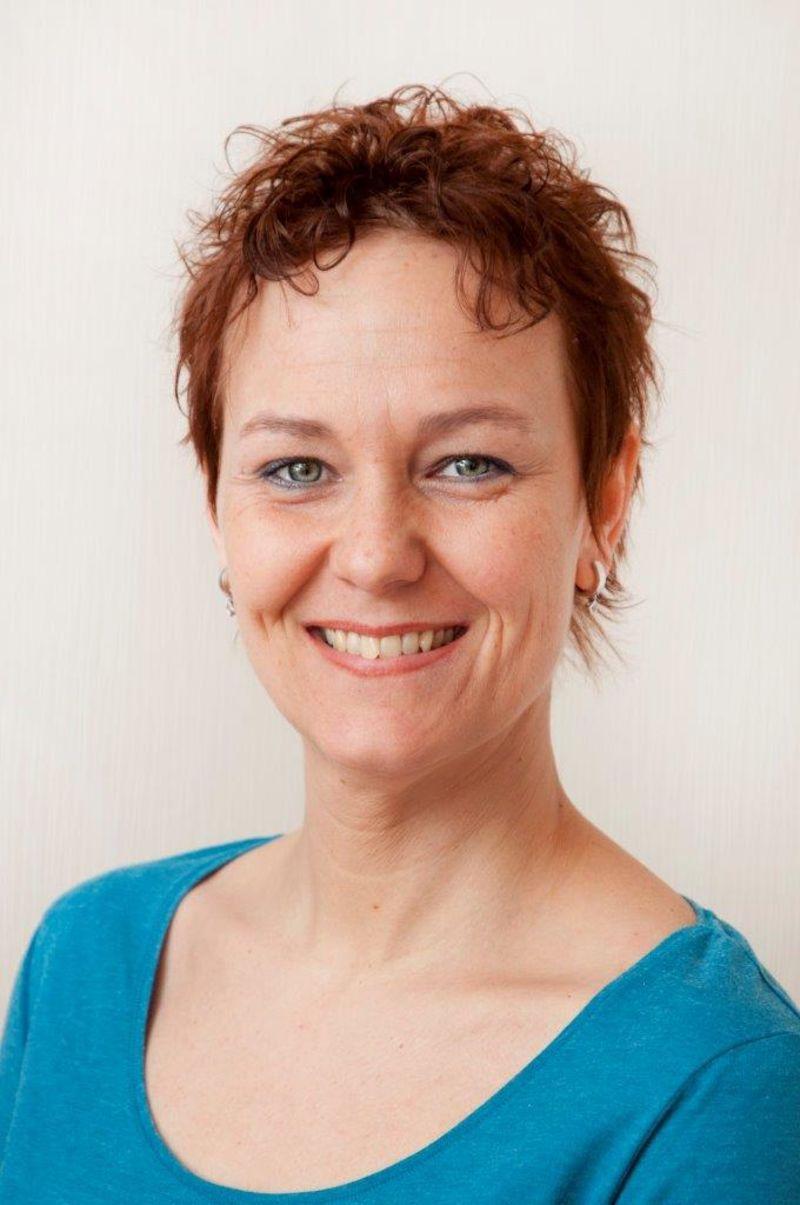 Sonja Weichinger