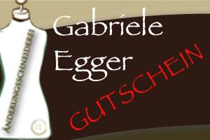 Egger Gutschein