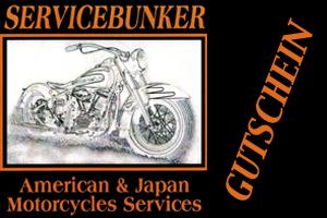 Servicebunker GUT