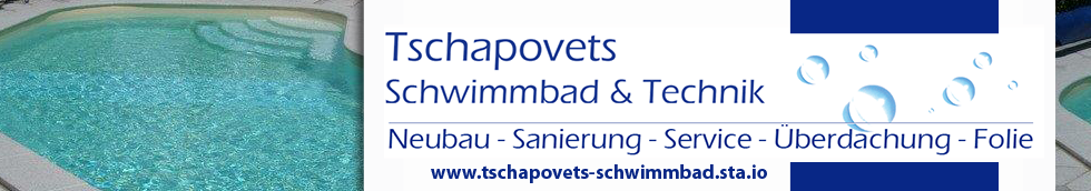 tschapovets banner Kopie