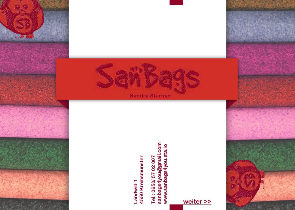 sanbags Kopie