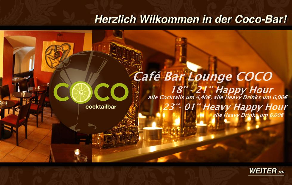 coco bar Kopie