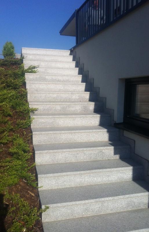 Stufen01