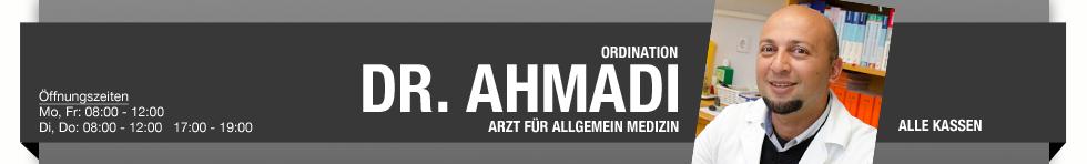 ahmadi arzt banner Kopie
