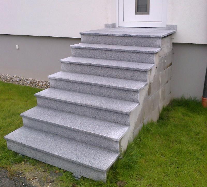 Stufen02