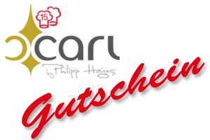 Carl Gutschein