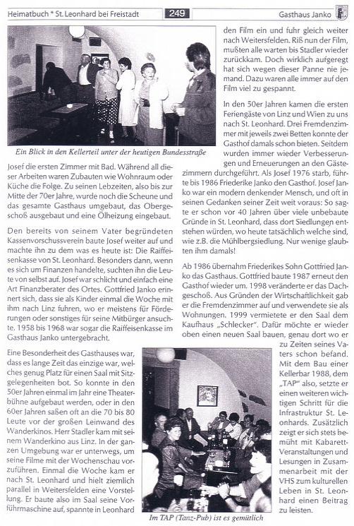 heimatbuch 3