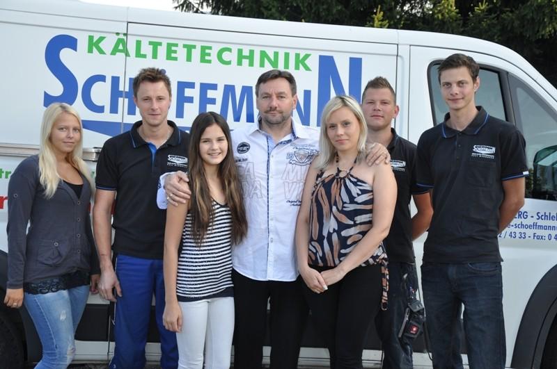 SchoeffmannTeam