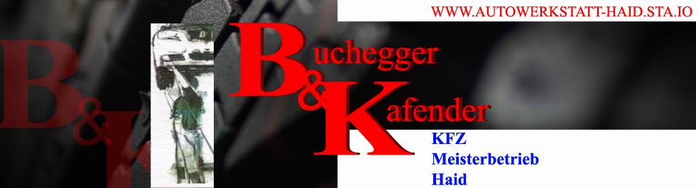 buk auto banner Kopie