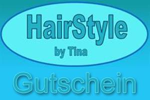 Hair Gutschein