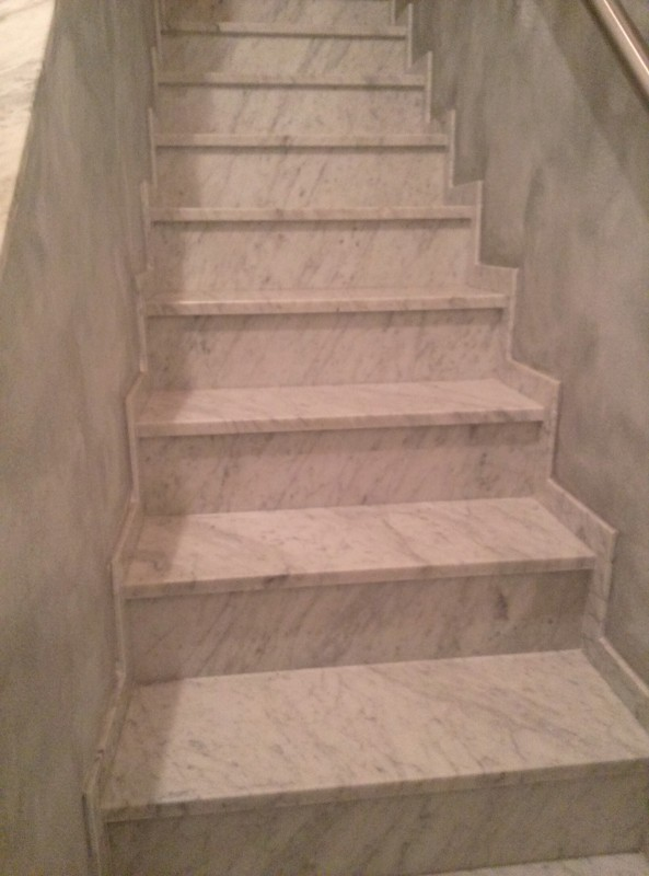 Stufen03