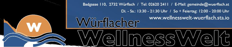 WellnesWelt