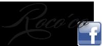 Rococo Face