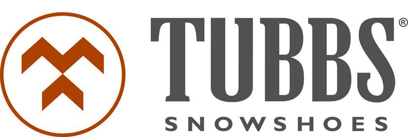 tubbs logo