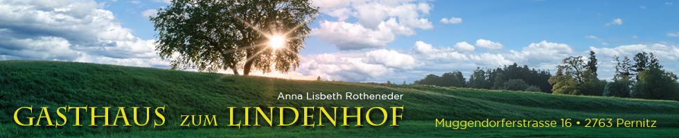 lindenhof banner