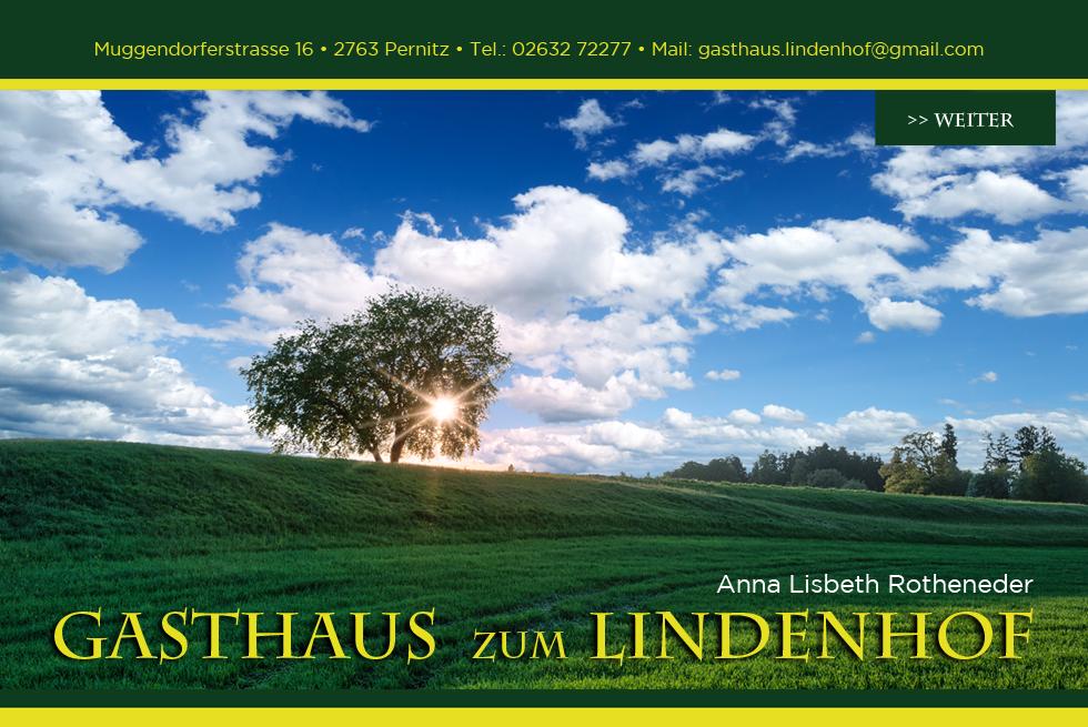 lindenhof start