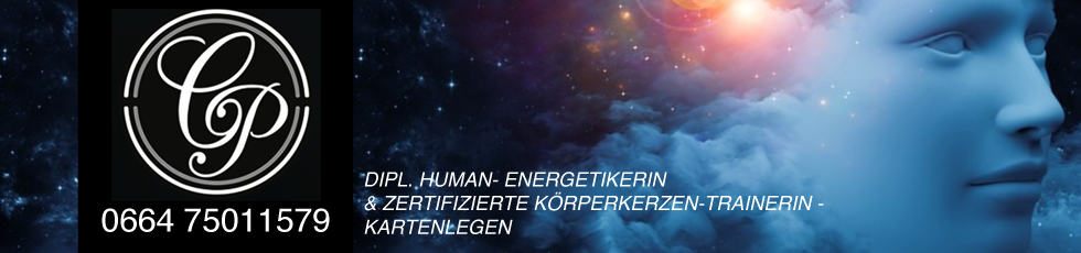 energetik banner