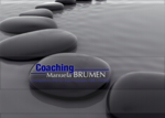 coaching brumer Kopie