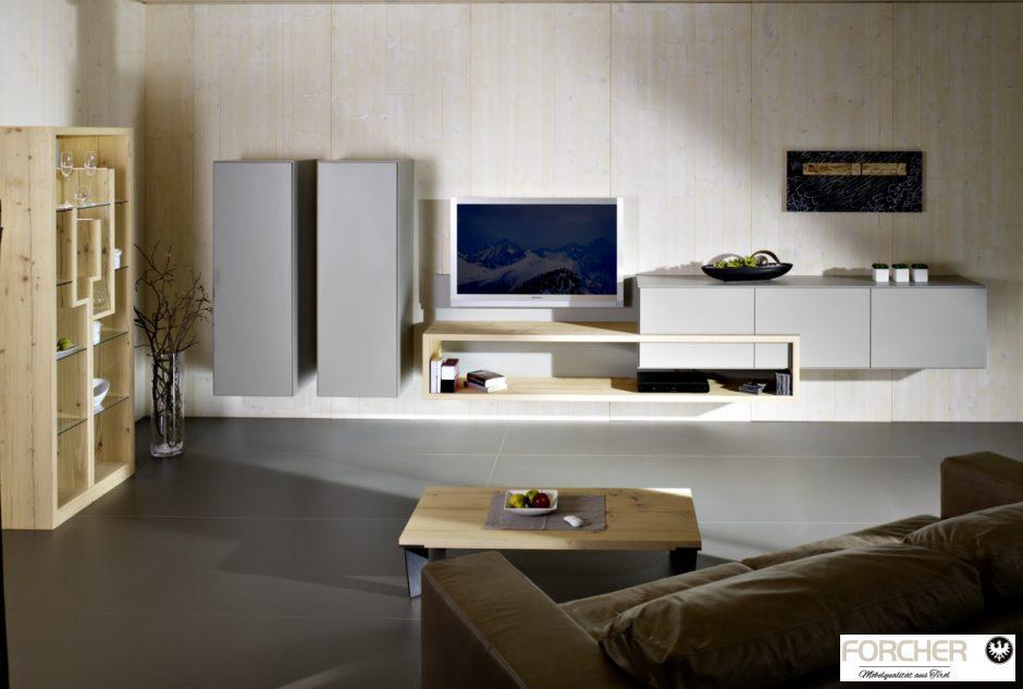 Wohnwelt Wurzer Wohnen Einrichtungsberatung Mobile Dan Küchen