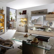 01 prenneis wohnzimmer