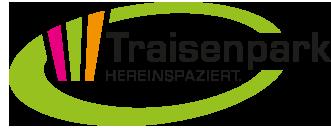 logo traisenpark