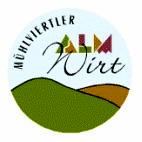 almwirte logo trans