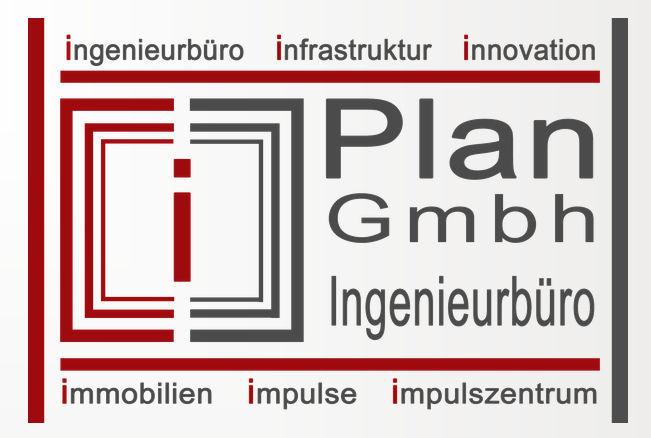 logo iplan