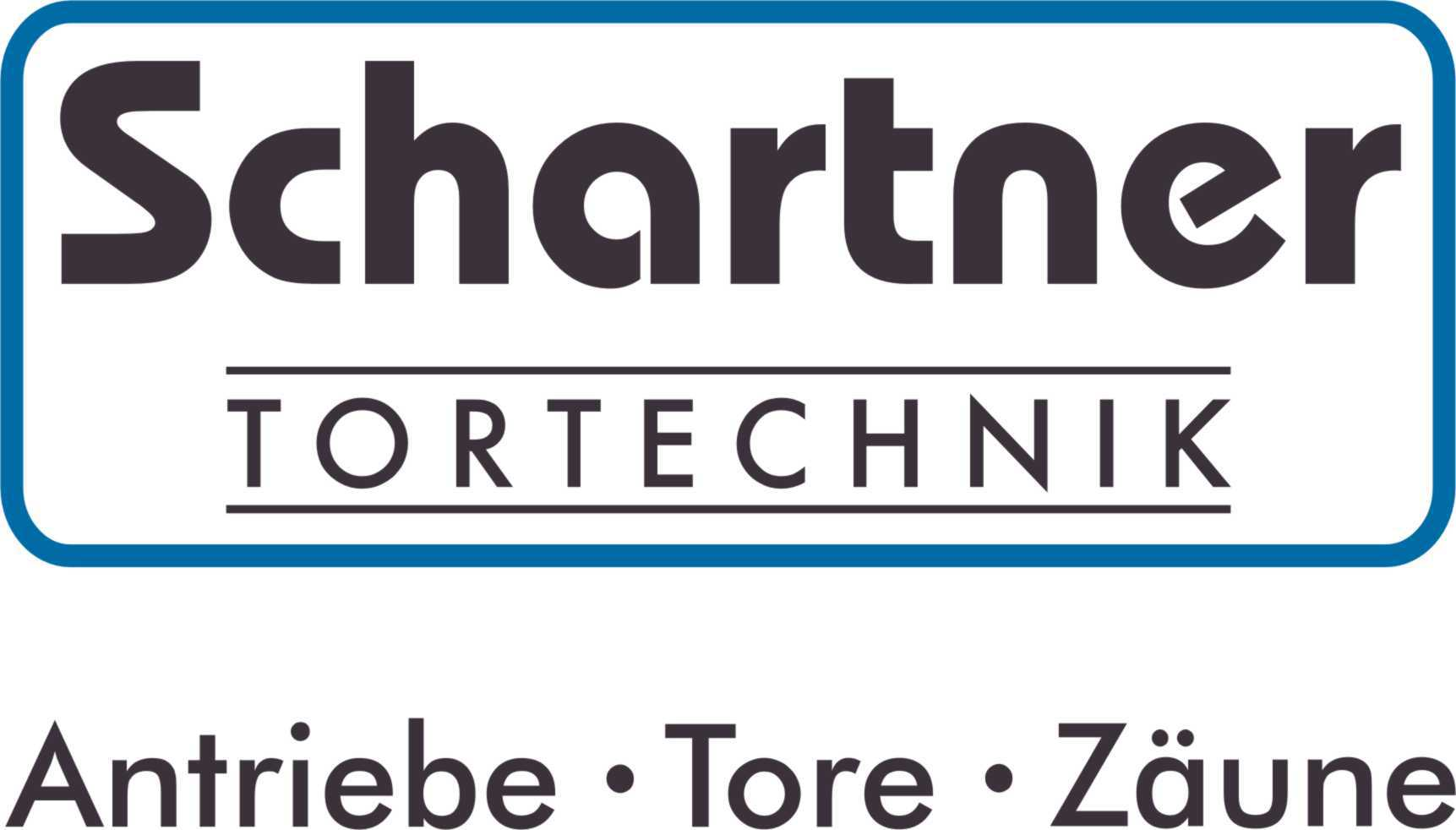 SchartnerNeu