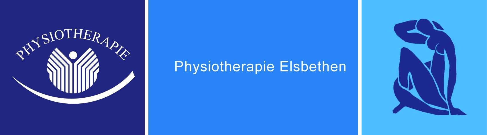 Physio Elsbethen