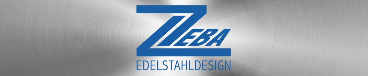 Zeba banner