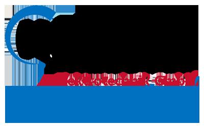 Kiening Logo Neu