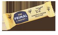 Almond Bars 500x182