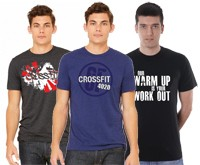 produkte shirts