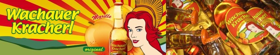 banner 980x195 wachauerkracherl