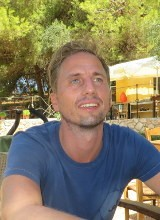 Dr. Markus Neumann