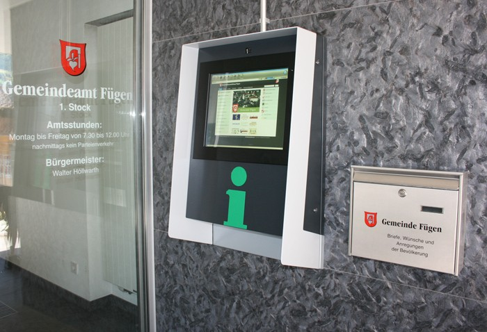 Bild 2 Infopoint Gemeinde Fügen web