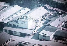 Firma 1970
