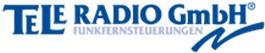 teleradio logo
