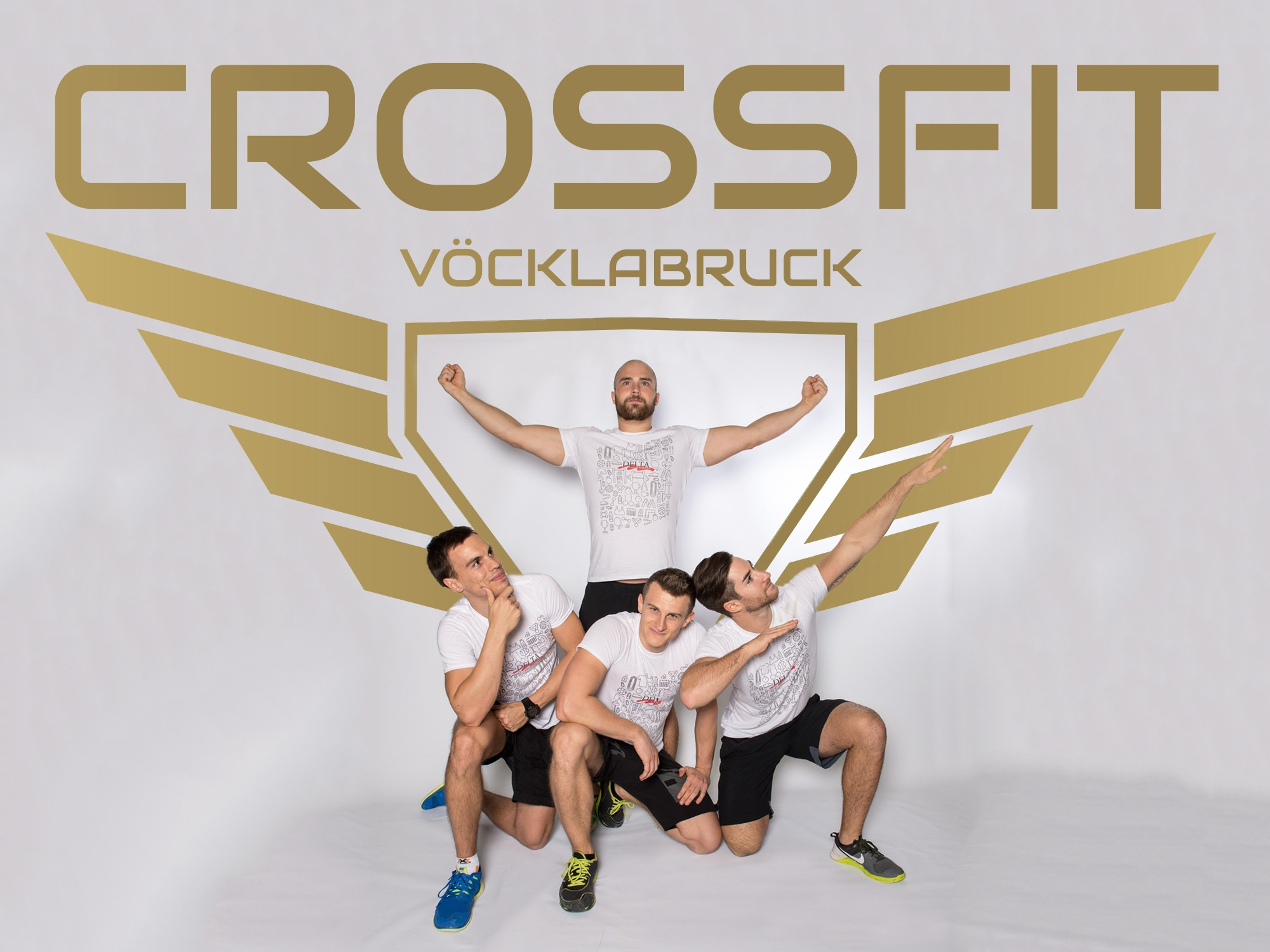 Trainerteam CrossFit (4)