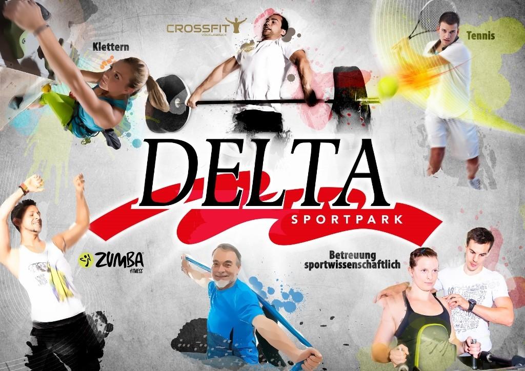 DeltaWerbungZwischenstand (1024x724)