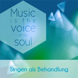Singen als Behandlung