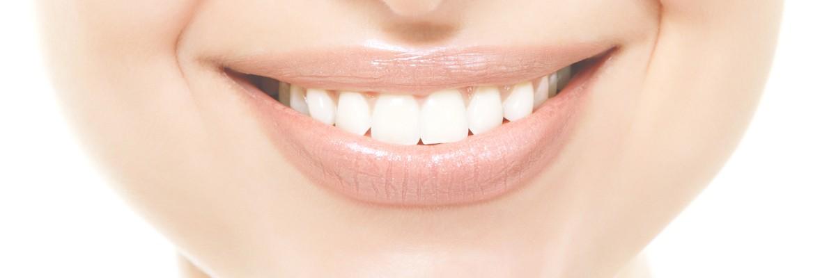 Login (Praxis für Zahnmedizin Dr  Nada Kosarevic)