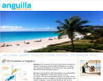angquilla small