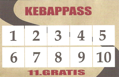 kebappass back 400x260