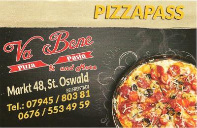 pizzapass 400x260