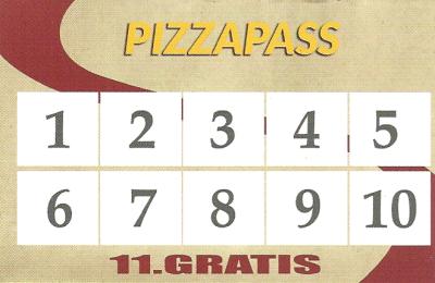 pizzapass back 400x260