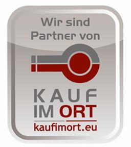 Partner Facebook