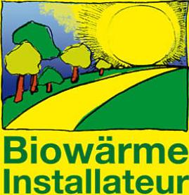 biowärmeinstallateur