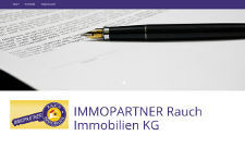immopartner